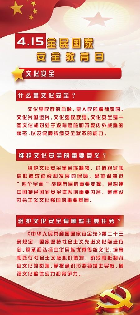 杭州四季酒店出新招 精美下午茶让人恋恋不舍